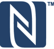 NFC_I_am_ROBOT-300x255