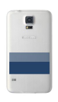 NFC Samsung Galaxy S5