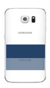 NFC Samsung Galaxy S6 edge