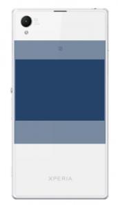 NFC Sony Xperia Z1