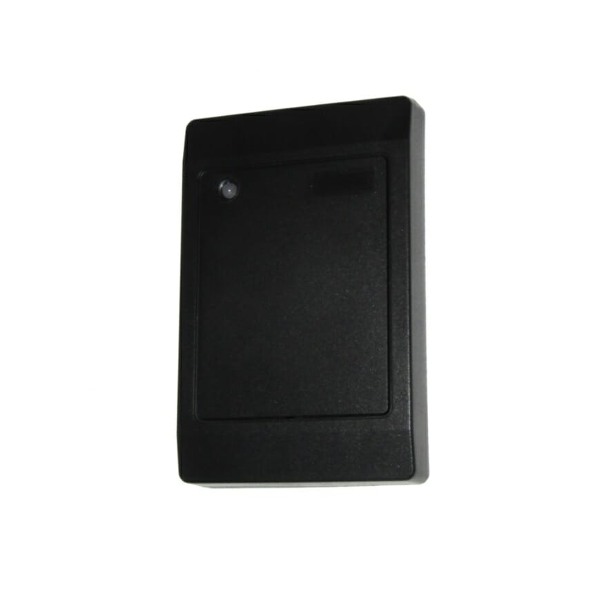 NFC_Antenne_X2A