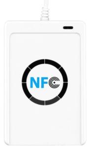 ACS 122 U NFC Writer