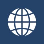 Weltweit_NFC_Implantat_bezahlen