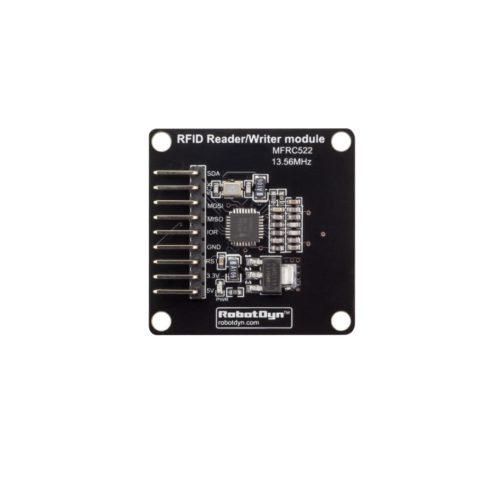 NFC Modul Arduino