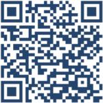 QRCodeAPP_website_NFC_Tools